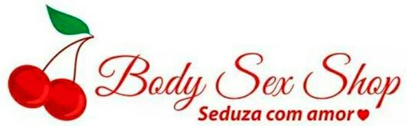 Body Sex Shop